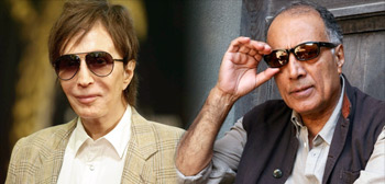 We Lost Two Great Filmmakers - Michael Cimino & Abbas Kiarostami