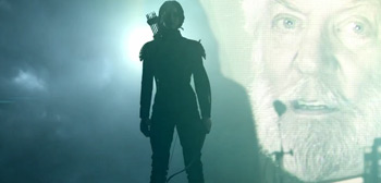 Mockingjay - Part 2 Final Trailer