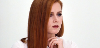 Second Trailer for Tom Ford's 'Nocturnal Animals' Lead by Amy Adams