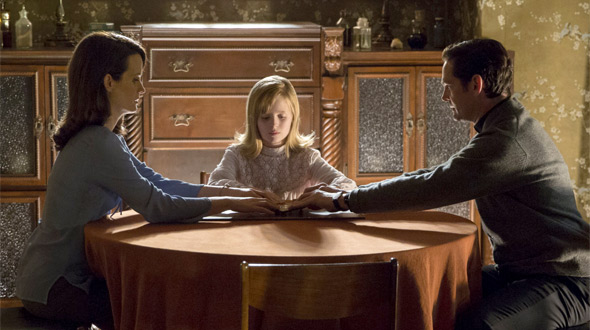 Ouija: Origin of Evil Review