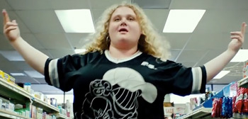 Patti Cake$ Trailer