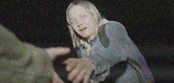 Second Trailer for Peculiar Found Footage Sci-Fi 'Phoenix Forgotten'