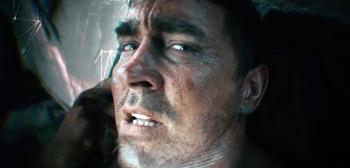 Revolt Trailer