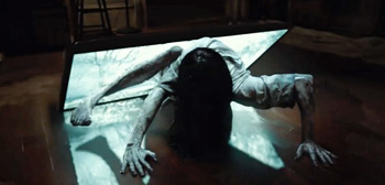 Second Trailer for Horror Sequel 'Rings' Directed by F. Javier Gutiérrez