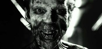 31 Horror Movie
