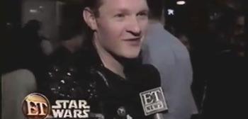 Star Wars' Fans