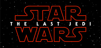 Official: Rian Johnson's Episode VIII is Titled 'Star Wars: The Last Jedi'