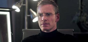 Steve Jobs Extended TV Spot