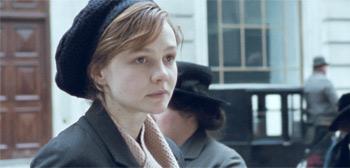 Sarah Gavron's Suffragette