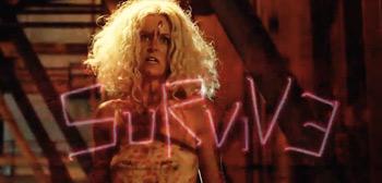 Rob Zombie's 31 Trailer