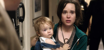 Netflix Already Acquires Indie Premiere 'Tallulah' Before Sundance