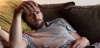 Watch: Josh Lucas Stars in Off-Beat Indie Comedy 'The Mend' Trailer