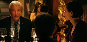 First Trailer for Oren Moverman's 'The Dinner' Premiering at Berlinale