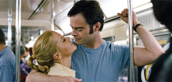 Judd Apatow's Trainwreck
