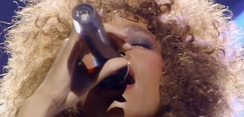 Whitney: Can I Be Me Doc Trailer