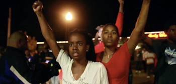 Teaser Trailer For Doc 'Whose Streets?' About The Ferguson Uprising
