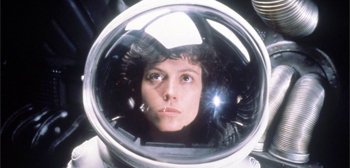 Sigourney Weaver Hopes New 'Alien' Will Give Ripley a 'Proper Finish'