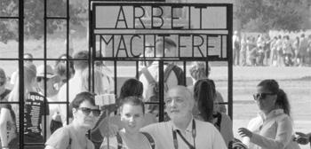 Austerlitz Trailer