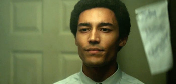Teaser Trailer for College-Aged Obama Film 'Barry' with Devon Terrell