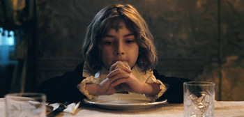 The Childhood of a Leader Trailer