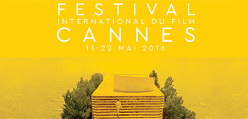 Full 2016 Cannes Film Festival Selection - Spielberg, Dolan, Dardennes