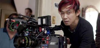James Wan Set to Direct DC's 'Aquaman' Movie + Sony's 'Robotech'
