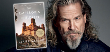 Jeff Bridges to Lead Lake Bell's 'The Emperor's Children' Adaptation
