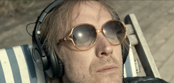 First Trailer for Rock Star Drama 'Len and Company' with Rhys Ifans