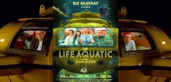 Movie Poster Scenes