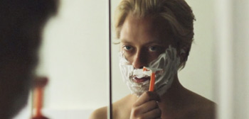 Watch This: Comedic Short 'Life's a Bitch' Directed by François Jaros