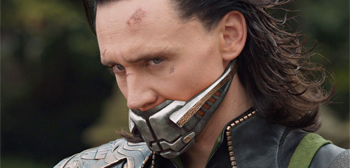 Here's Why You Won't Be Seeing Loki in 'The Avengers: Age of Ultron'