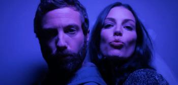 Lovesick Trailer