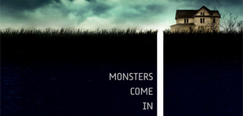 J.J. Abrams Admits: 'It's Not Cloverfield 2' But It Does Have a Monster
