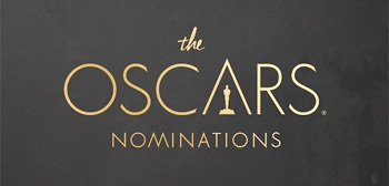 89th Academy Awards Nominations Announced - Full List for 2016