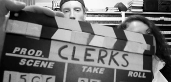 Shooting Clerks Trailer