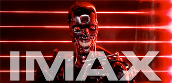'Terminator: Genisys' Will Get Remastered for Release in IMAX 3D