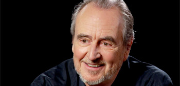 'A Nightmare on Elm Street' Director Wes Craven Has Died at Age 76