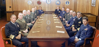 Michael Moore's 'Where to Invade Next' to Open in December/January