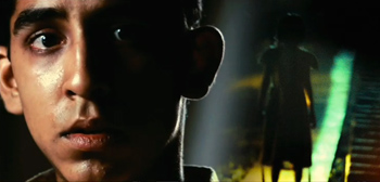 Slumdog Millionaire Trailer