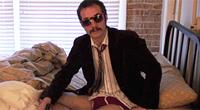 Bob $tencil's Sundance Announcement