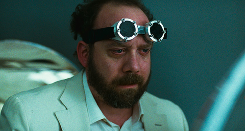 Paul Giamatti in Cold Souls