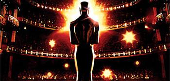 81st Academy Awards