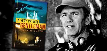 Anton Corbijn - A Very Private Gentleman