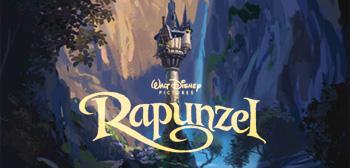Rapunzel / Tangled