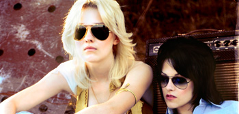 The Runaways Review