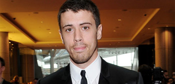 Toby Kebbell in The Sorcerer's Apprentice