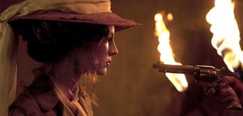 Adèle Blanc-Sec Trailer