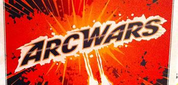 ArcWars Encom