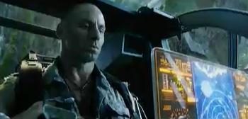Avatar TV Spot