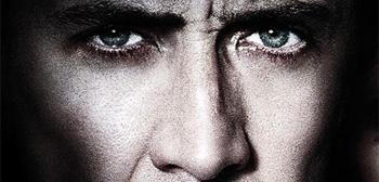 Nicolas Cage - Bad Lieutenant